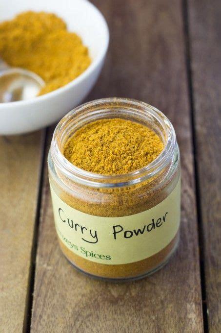 Jays Chicken Stock Powder Non Msg 500g curry powder recipe jars and powder