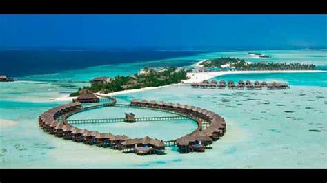 best resorts thailand new resort phuket thailand luxury resorts best