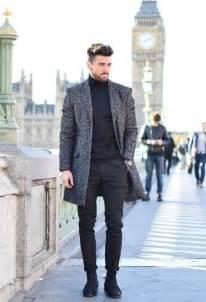 mens fashion best 25 winter fashion ideas on classic
