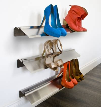 j me stiletto high heel shoe rack uk