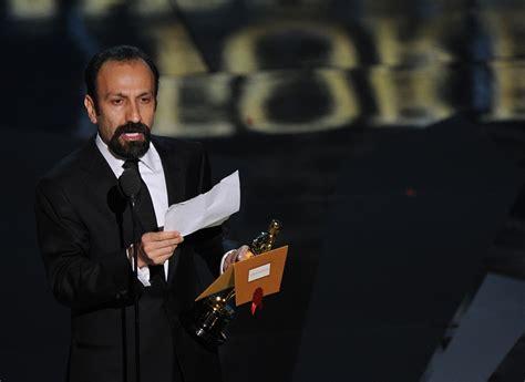 Film Vincitore Oscar 2012 | chi ha vinto gli oscar il post