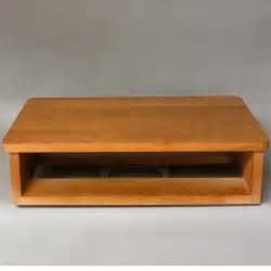 dvd player shelves tv and dvd player swivel stand in tv stands