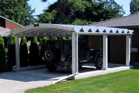 Car Ports by Carports And Steel Covers By Steelmaster Buildings