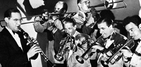 big band swing musicians 7 lindy hop songs for the new year atomic ballroom