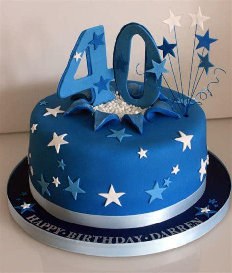 Cakes » 4/13 » Vanilla Bean Cake Company