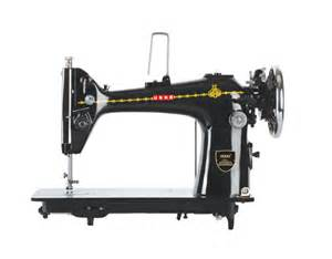 Old Sewing Table Buy Usha Rotary Stitch Master Online At Best Price In