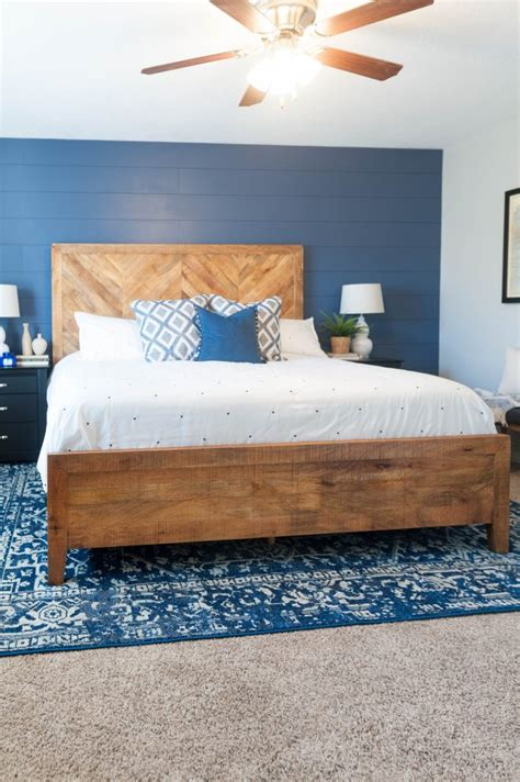 all things thrifty headboard all things thrifty headboard 4815