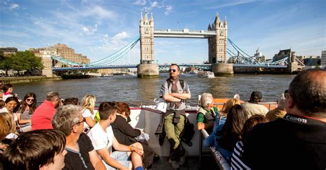 thames river cruise in london hop on hop off river thames hop on hop off sightseeing cruise