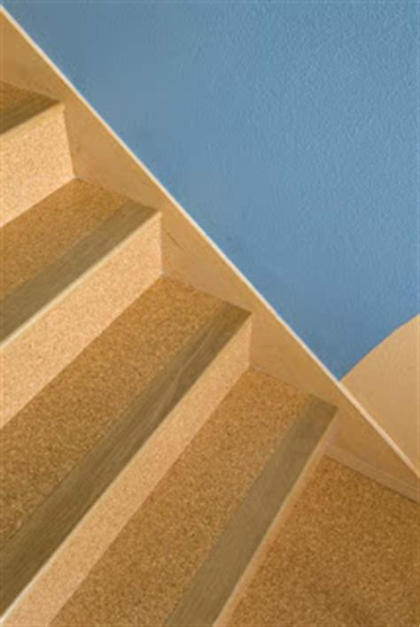 cork flooring for stairs 28 images create and relate ask cristina cork floor stairs cork
