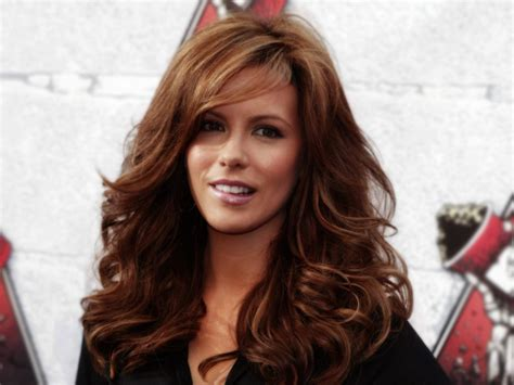Kate Beckinsale Is by Kate Beckinsale Free Desktop Wallpapers For Hd