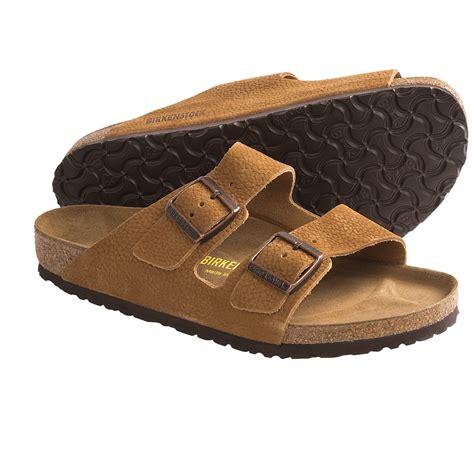 birkenstock sandals for birkenstock arizona suede sandals for and