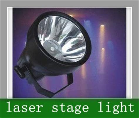 stage lighting rain effect 1pc 1w 220v led rain effect stage lighting red yellow