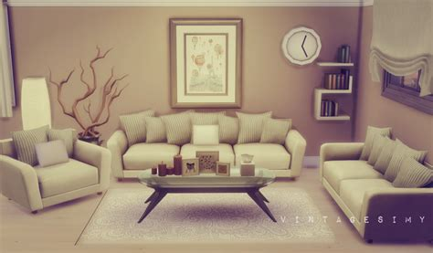 cc furniture sims 4 sims 4 cc furniture sets pictures to pin on pinterest