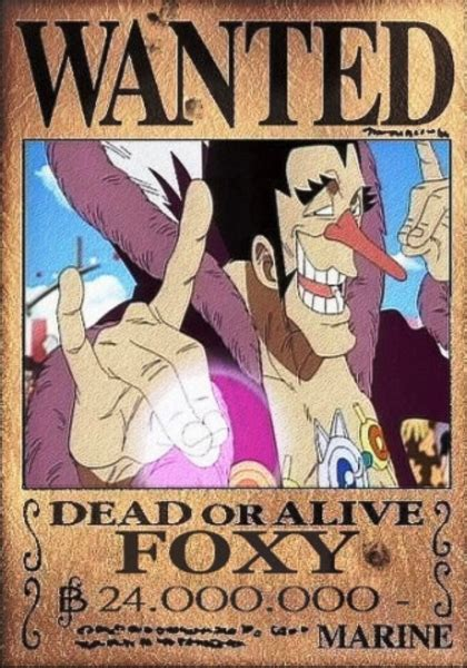 membuat poster wanted one piece image wanted poster 20100225 1083852054 jpg one piece