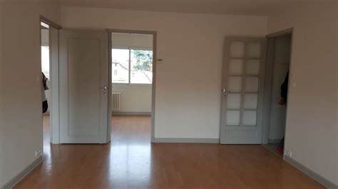 Cabinet Agi by Cabinet Agi Agence Immobili 232 Re Albi Gestion Immobilier