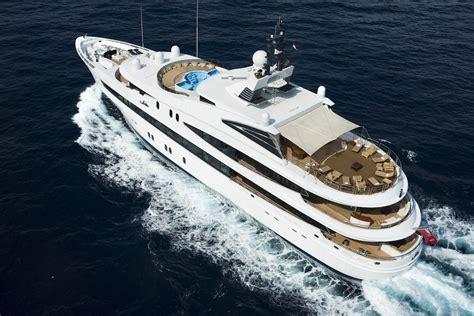 mega yachts  sale worldwide