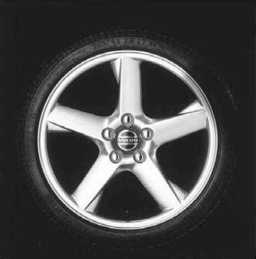 list       wheels matthews volvo site