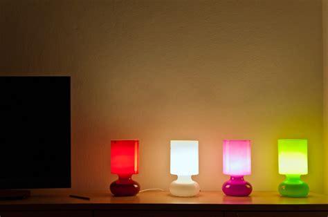 illuminazione ikea catalogo lade ikea modelli consigliati con prezzi ed offerte