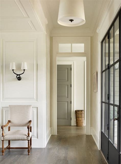 interior door paint colors 17 best ideas about kendall charcoal on gray