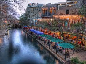 photography san antonio beautiful pictures of san antonio by trey ratcliff travel photography
