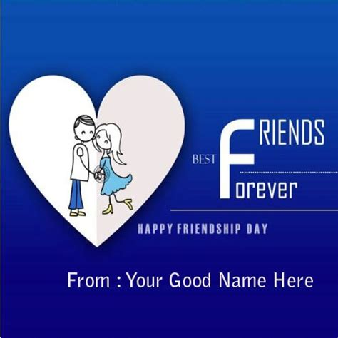 happy friendship day wishes images   editor