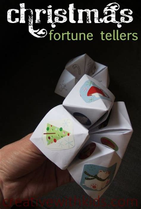 hands on crafts for christmas in the morning 210 best images about paper crafts for children on paper flowers origami and paper