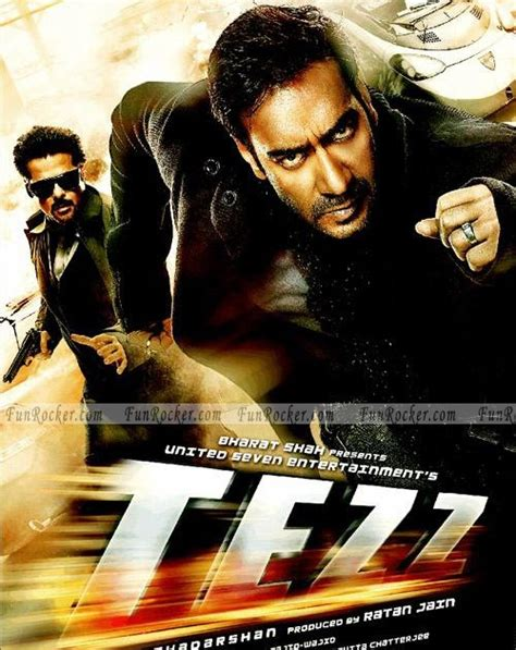 download mp3 free latest hindi songs tezz 2012 hindi movie all video songs download hd mkv avi