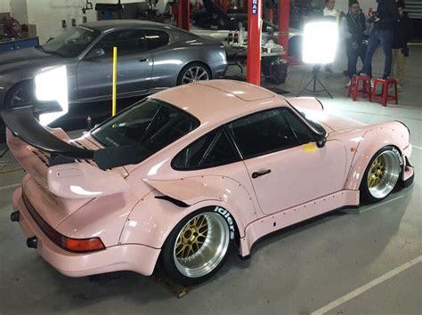 pink porsche 911 marking scheme november 2000 paper 4 igcse esl