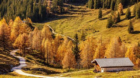 Schöne Häuser In Deutschland by Die 72 Besten Herbstliche Natur Sch 246 Ne Hintergrundbilder
