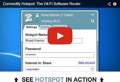 Wifi Dirumah Media cara membuat hotspot wifi di rumah pake speedy romeltea