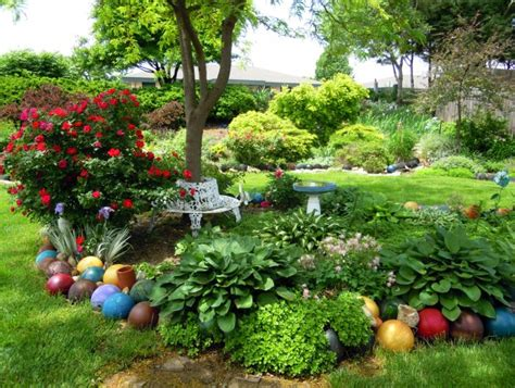 Gnome Garden Ideas Smalltowndjs Com Gnome Garden Ideas