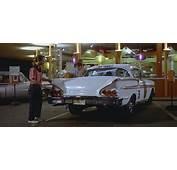 American Graffiti Chevy Impala To Be Restored  GM Authority