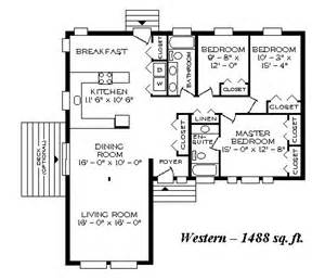 u shaped houses 2 bedroom 25 best ideas about l shaped house on pinterest