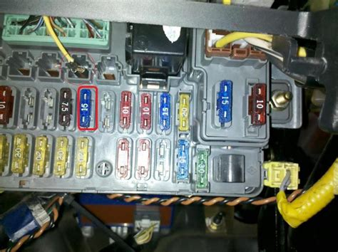 jdm fog light wiring diagram wiring diagram