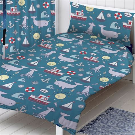 junior duvet cover sets toddler bedding dinosaur christmas
