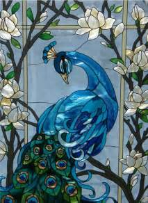 64 best images about stained glass windows on