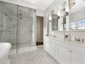 White Bathroom Remodel Ideas All White Bathroom Ideas Decorating Ideas For All White