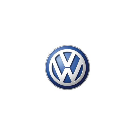 Volkswagen Recruiting University Graduates and Apprentices