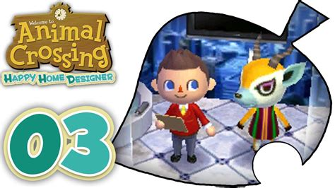 happy home designer cheats and secrets animal crossing happy home designer part 3 english