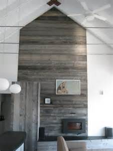 Wood Shiplap Lesson Shiplap Tongue Amp Groove The Paneling Discussion