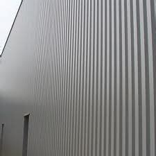timber mart metal roofing wall cladding wall cladding tile suppliers traders