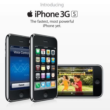 Iphone 3g Price by Iphone 3gs Price