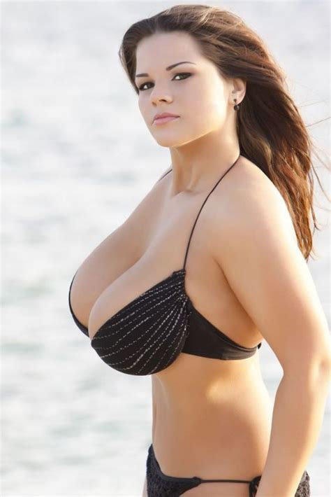 beautiful boobs slim and busty photo a1 pinterest wells photos