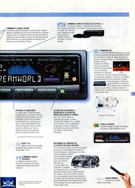 wiring diagram car stereo and equalizer globalpay co id