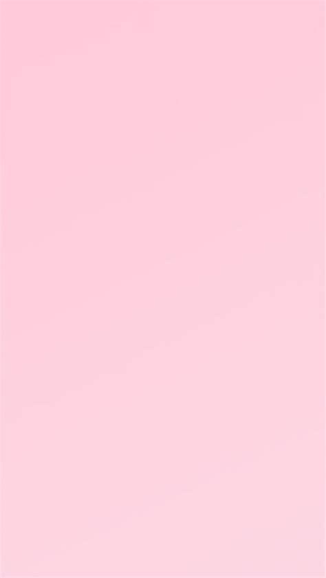 wallpaper pink plain plain pink wallpaper for iphone 5 6 plus simple iphone