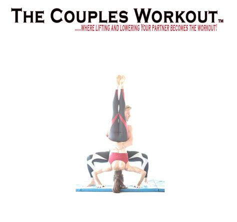 shop couples workout