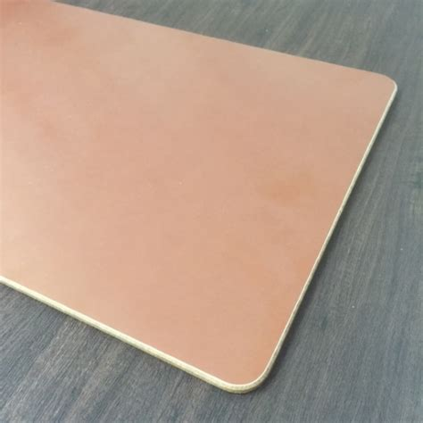 Place Mats Sale by Pack Of 10 Placemats On Sale It435