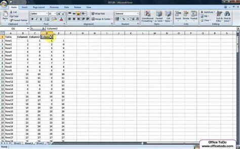 Wood Header Design Exle | excel how to get multiple columns under a single column