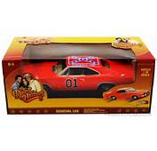 1969 The Dukes Of Hazzard General Lee Dodge Charge 01
