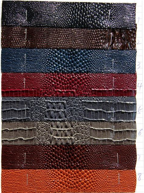 where to buy upholstery leather tela para muebles vinyl crocodile leather fabric glitter